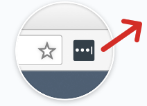 LastPass - Chrome Icon
