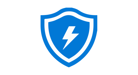 windows-defender-atp-banner